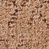 Ковролин Associated Weavers Jarek 80