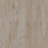 Ламинат AGT Elegance Дуб Logan prk914