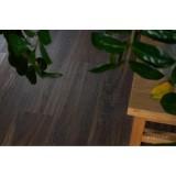 Виниловая плитка Allure Floor ISOCore Пекан Южный I100216