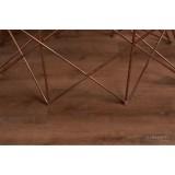Виниловая плитка Allure Floor ISOCore Дуб Золотой I967109