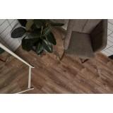 Виниловая плитка Allure Floor ISOCore Дуб Дымчатый I966101