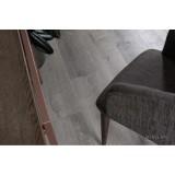 Виниловая плитка Allure Floor ISOCore Дуб Арктический I967112