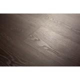 Виниловый пол Aquafloor Realwood Glue AF6053 GLUE
