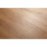 Виниловый пол Aquafloor Realwood Glue AF6052 GLUE