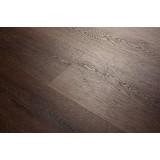 Виниловый пол Aquafloor Realwood Glue AF6043 GLUE