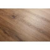 Виниловый пол Aquafloor Realwood Glue AF6042 GLUE