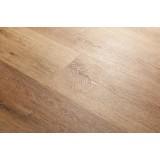 Виниловый пол Aquafloor Realwood Glue AF6034 GLUE