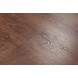 Виниловый пол Aquafloor Realwood Glue AF6033 GLUE