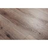 Виниловый пол Aquafloor Realwood Glue AF6041 GLUE