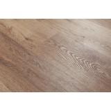 Виниловый пол Aquafloor Realwood Glue AF6032 GLUE