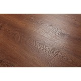 Виниловый пол Aquafloor Realwood Glue AF6051 GLUE