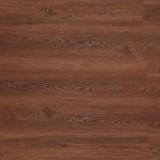 Виниловый пол Aquafloor Realwood Click AF 6051