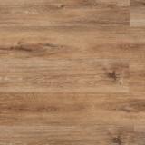 Виниловый пол Aquafloor Realwood Click AF 6042