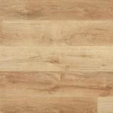 Виниловый пол Aquafloor Realwood Click AF 6034