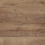 Виниловый пол Aquafloor Realwood Click AF 6032