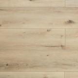 Виниловый пол Aquafloor Realwood XL AF8004XL