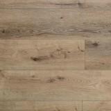 Виниловый пол Aquafloor Realwood XL AF8001XL