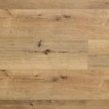 Виниловый пол Aquafloor Realwood XL AF8002XL