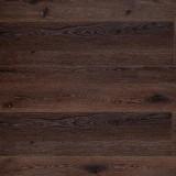 Виниловый пол Aquafloor Realwood XL AF8010XL