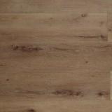 Виниловый пол Aquafloor Realwood XL AF8009XL