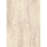Водостойкий ламинат Aqua-Step Original Антик Белый / Antique White - 167 AWF
