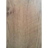 Водостойкий ламинат Aqua-Step Original Havana Oak 167HAF