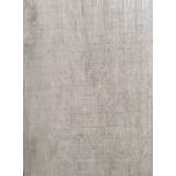 Водостойкий ламинат Aqua-Step Original Loft Oak 167LTF