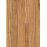 Водостойкий ламинат Aqua-Step Original Рустикальный дуб / Rustical Oak - 167ROF