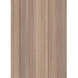 Водостойкий ламинат Aqua-Step Мистик Шипдек Люкс / Mystic Wood Shipdeck Lux 368MWFSV