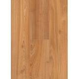 Водостойкий ламинат Aqua-Step Wood 4V Натуральная Вишня 168NCF4V