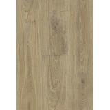 Водостойкий ламинат Aqua-Step Wood 4V Дуб Вендом 168VDF4V