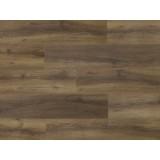 Плитка ПВХ Arbiton Liberal Wood Орех Невада CL111
