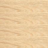 Плитка ПВХ Art Tile Premium AB 6966 Кедр Юки