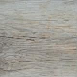 Плитка ПВХ Art Tile Premium AB 6952 Дуб Тояма