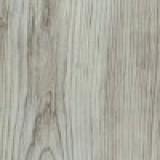 Плитка ПВХ Art Tile Premium AB 6502 Ясень Кири