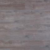 Виниловая плитка Art Tile Hit Ясень Колумба AT 720