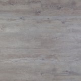 Виниловая плитка Art Tile Hit Дуб Аник AT 719