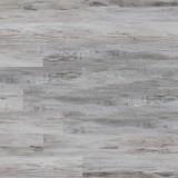 Виниловая плитка Art Tile Fit Берёза Божоле ATF 250
