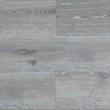Виниловая плитка Art Tile Fit Лиственница Виши ATF 252L