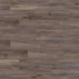 Виниловая плитка Art Tile Fit Ясень Эперне ATF 248