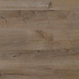 Плитка SPC Art Tile Art Stone Airy Дуб Шеридан ASAF+ 15