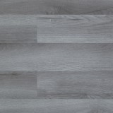 Плитка SPC Art Tile Art Stone Airy Ясень Манитоба ASAF+ 13