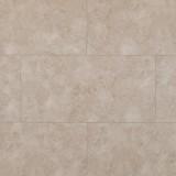 Плитка SPC Art Tile Art Stone Airy Травертин Чиаро ASA+ 261