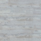 Плитка SPC Art Tile Art Stone Дэк Лофт Викента ASP 126