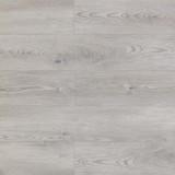Плитка SPC Art Tile Art Stone Ясень Сидими ASP 123