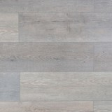 Плитка SPC Art Tile Art Stone Дуб Нельма Микс ASP 120