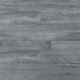 Плитка SPC Art Tile Art Stone Ясень Де-Фриз Микс ASP 107