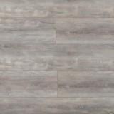 Плитка SPC Art Tile Art Stone Дуб Дижон ASP 101