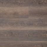 Плитка SPC Art Tile Art Stone Standard Дуб Дофин ASA 305