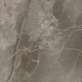Керамогранит 610010001839 Allure Grey Beauty Rett/Аллюр Грей Бьюти 80 Рет 80x80